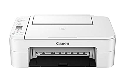 CANON PIXMA IP800 DRIVERS WINDOWS XP