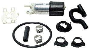 Denso 951-5004 Fuel Pump