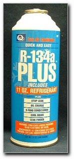 interdynamics-307-r-134a-plus-refrigerant-14-oz