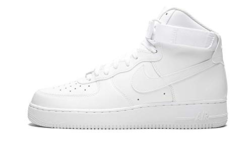 Nike Air Force 1 High '07 White ()