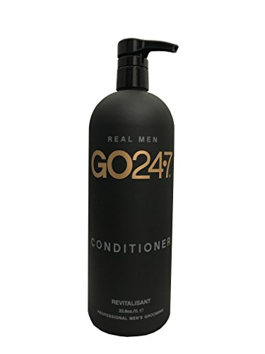 GO247 Conditioner, 33 Fl. oz. by GO247 (Image #1)