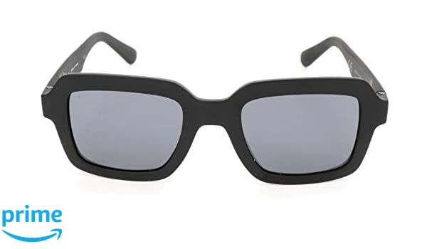 adidas Sonnenbrille AOR021 Gafas de sol, Multicolor ...