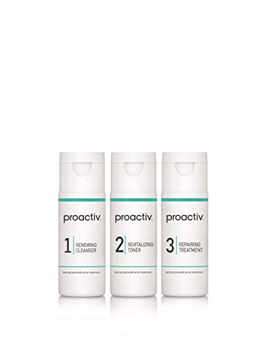 - Proactiv Mini Maintenance Travel Kit