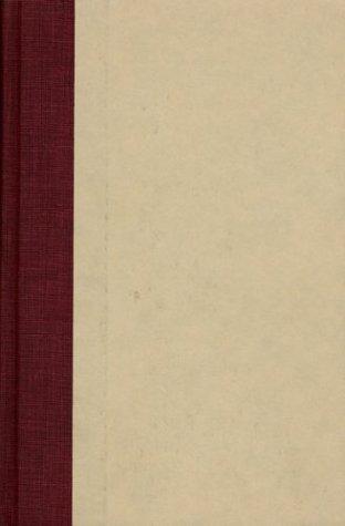 Henry Adams In Love: The Pursuit of Elizabeth Sherman Cameron