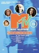 MTV-Songbook 2. SINGALONG.