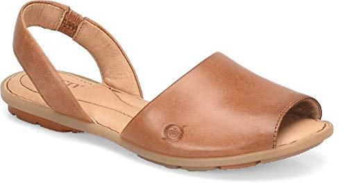 Born - Womens - Trang (Born Womens Sandals)