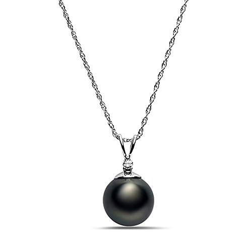 TARA-Legacy-Tahitian-Cultured-Pearl-and-02cttw-Diamond-14k-Gold-Pendant-18