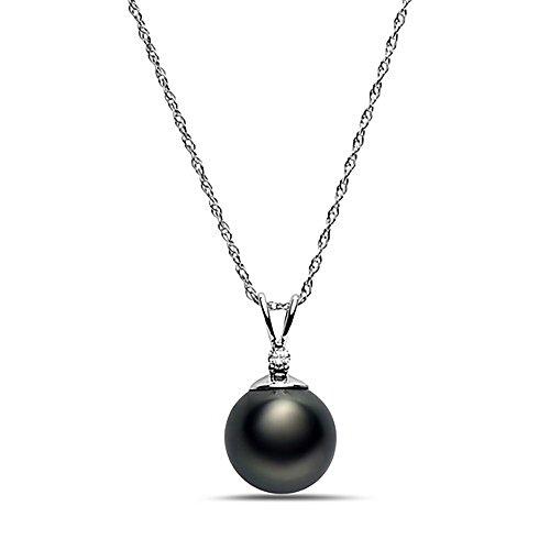 TARA-Legacy-Tahitian-Cultured-Pearl-and-02cttw-Diamond-14k-Gold-Pendant-18