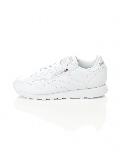 Reebok Women's Sneakers EUR 40 White