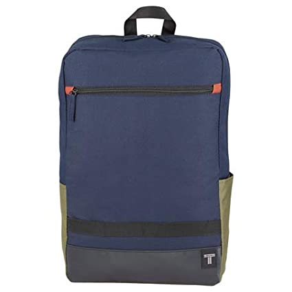 Best Computer Case 2020.Tranzip Case 15 Computer Backpack Best Brand Designer Men