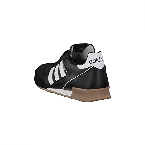Goal Kaiser Homme Blanc 5 Football Adidas Pour Noir Chaussures De EqHZHxd0
