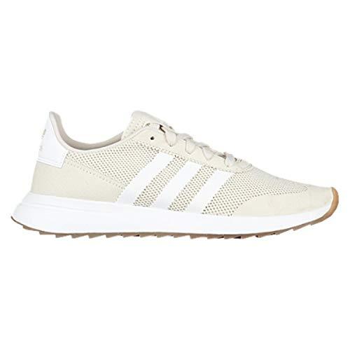 (アディダス) adidas Originals レディース ランニング?ウォーキング シューズ?靴 FLB Runner [並行輸入品]