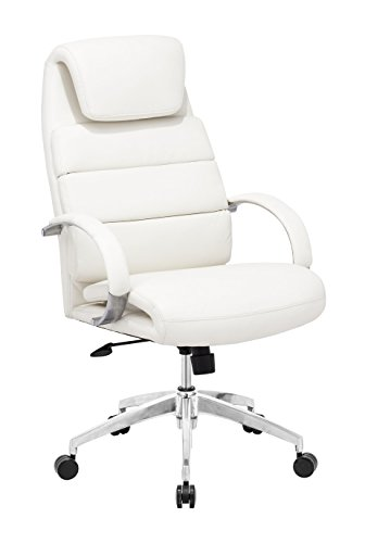 lider-comfort-office-chair-white