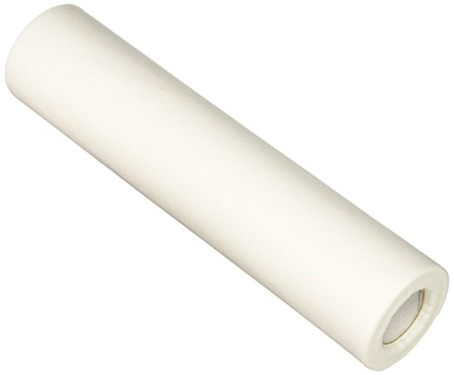 Madeira Embroidery Stabilizers - Madeira 20990220 Super Strong Cut Away Stabilizer, White