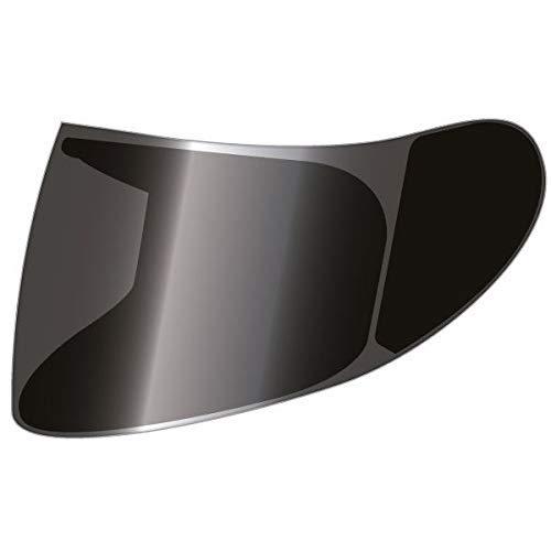 0200f757 Motorbikes, Accessories & Parts M183200422 MT V-12 Revenge/Thunder 3 /Blade/Stinger/Mugello Max Vision Visor Dark