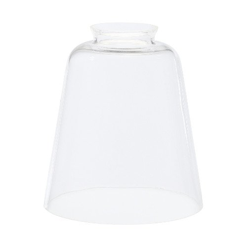 Fanimation Glass Shade (MyFanimation Collection G6CL 2-1/4