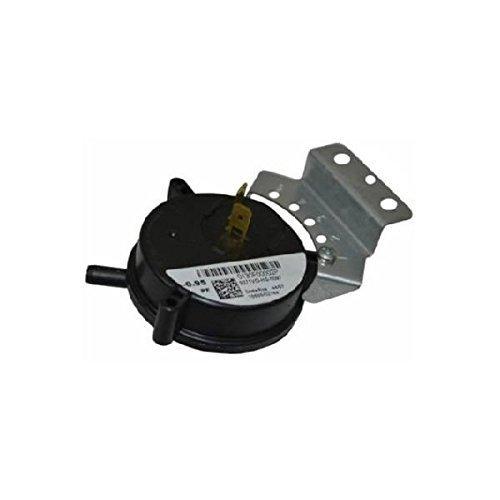 0130F00002P - Goodman OEM Furnace Replacement Air Pressure Switch