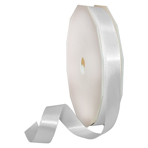 Morex Ribbon 08816 50 029 Polyester