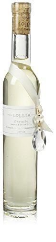 Lollia Breathe Tranquil Bubble Bath-12.9