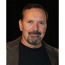 Paul D'Angelo