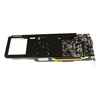 Amazon.com: Genuine ATI Apple Radeon HD 5770 1 GB Tarjeta de ...