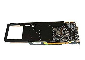 ATI Genuine Apple Radeon HD 5770 1GB Video Card Mac Pro Desktop 102C0160200 (Hd 5770 Ati)