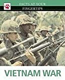 Vietnam War, Leo J. Daugherty, 193383451X