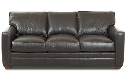 Incredible Amazon Com Bel Air Queen Leather Sleeper Sofa In Durango Machost Co Dining Chair Design Ideas Machostcouk