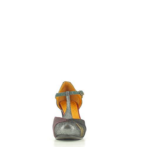 Plomo Labai Zapato Talla 37 Zapato Plomo Labai Talla 37 Zapato Aagxf0wn4q