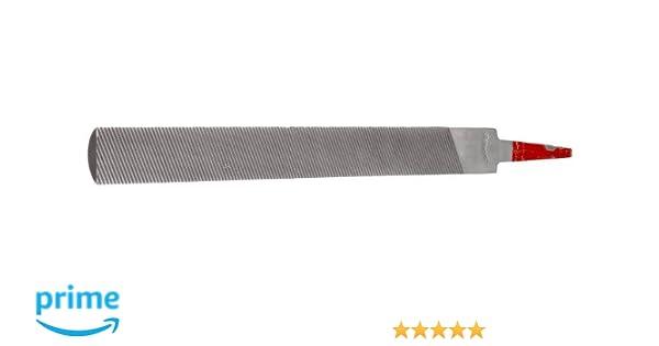 10-Pack,abrasives 1-1//2x4-1//2 Aluminum Oxide 36 Grit Spiral Band Aluminum Oxide A/&H Abrasives 170558 Spiral Bands Sanding Sleeves