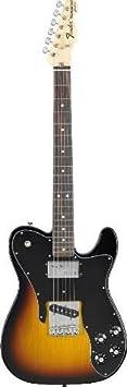 Fender Classic Series 72 Telecaster
