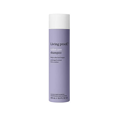 Living Proof Living Proof Color Care Shampoo 8.0 Ounce