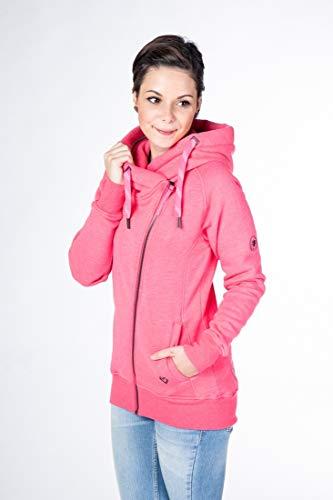 Jacket amp; Coral Rosé Kickin Alife Snakecharmer Sweat 0gqCPC