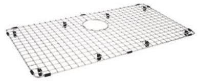 Franke Bottom Grid - 6
