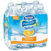 nestle-pure-life-splash-water-beverages-with-natural-fruit-flavors-mandarin-orange-169-ounce-plastic