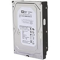 HD Western Digital 320Gb SATA 3.0Gb/s - 7200 RPM e Cache 8MB (WD3200AVJS)