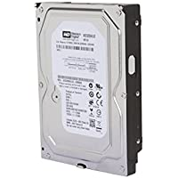 WD-IMSourcing IMS SPARE AV WD3200AVJS 320 GB 3.5 Internal Hard Drive