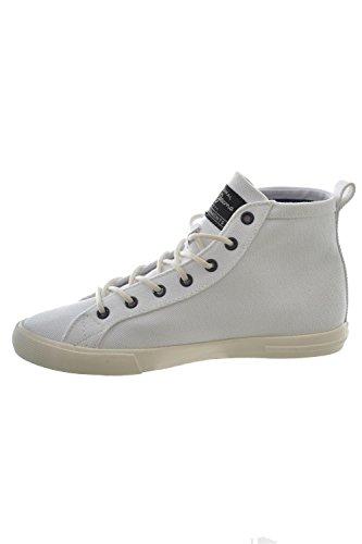 Pepe Jeans Sneaker Mode barr296–Barry Weiß