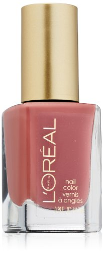 loreal-paris-colour-riche-nail-smell-the-roses-039-ounces