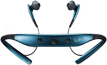 Dyno Lightweight Bluetooth Wireless Sports Gym Headset/Headphone