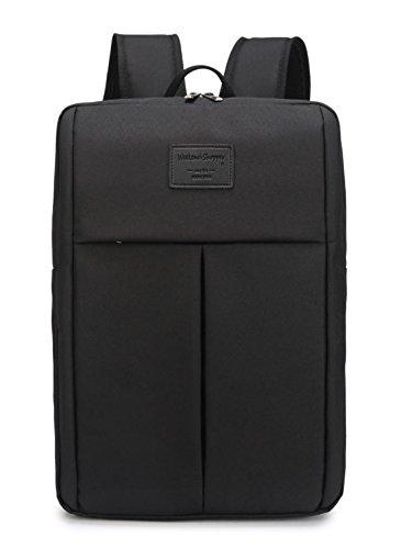 Shopper Bag Man - 2