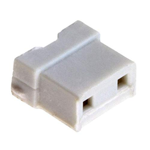 M22-1930005 Harwin Inc. Connectors, Interconnects Pack of 100 (M22-1930005)