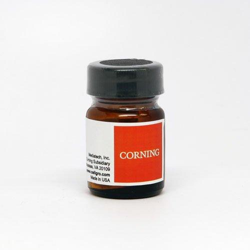 Mediatech 61-241-RG Neomycin Sulfate, Powder - Neomycin Ointment Antibiotic