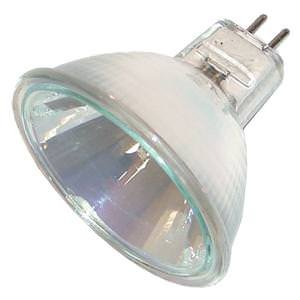 Tungsten Halogen 35W Bulb with Dichroic Reflector Cover (Dichroic Reflector)