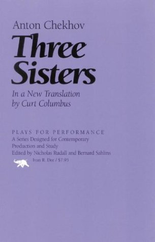 Three Sisters (Plays for Performance Series)