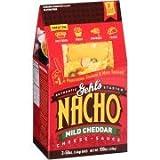 nacho hot cheese sauce - Gehl's Authentic Stadium Nacho Mild Cheddar Cheese Sauce, 50 oz, 2 count