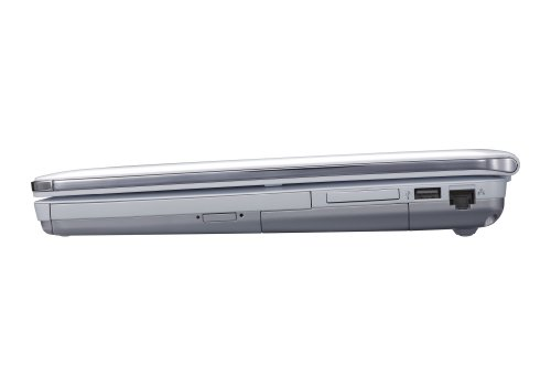 Sony vaio vgn cs320j