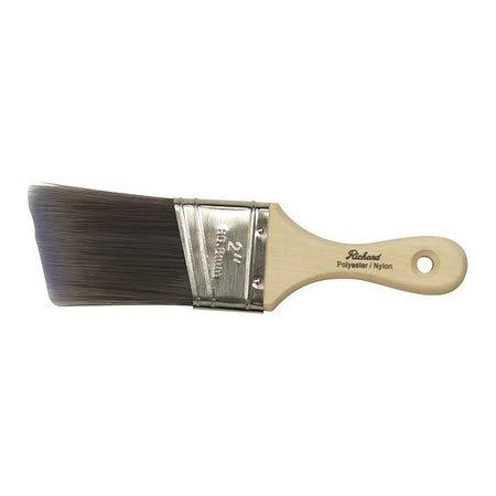 Angular Paint Brush, 2' by RICHARD (Image #1)