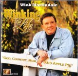 Wink Martindale - Valley Years of Gold - Lyrics2You