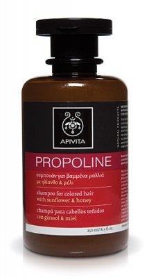 apivita-propoline-shampoo-for-colored-hair-85-fl-oz